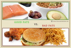 01_good_fats_bad_fats_monounsaturated_polyunsaturated_saturated_trans