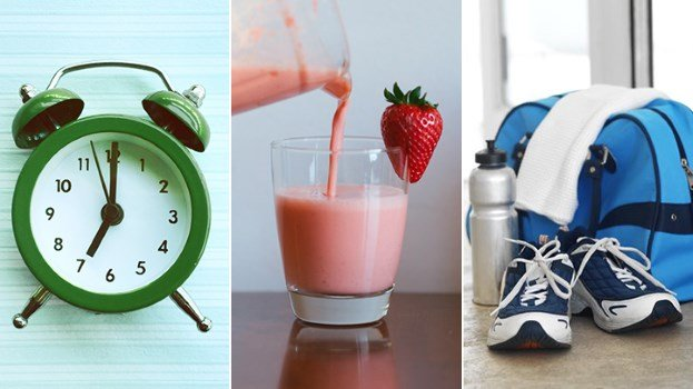Helpful-Morning-Work-Out-Hacks-722x406