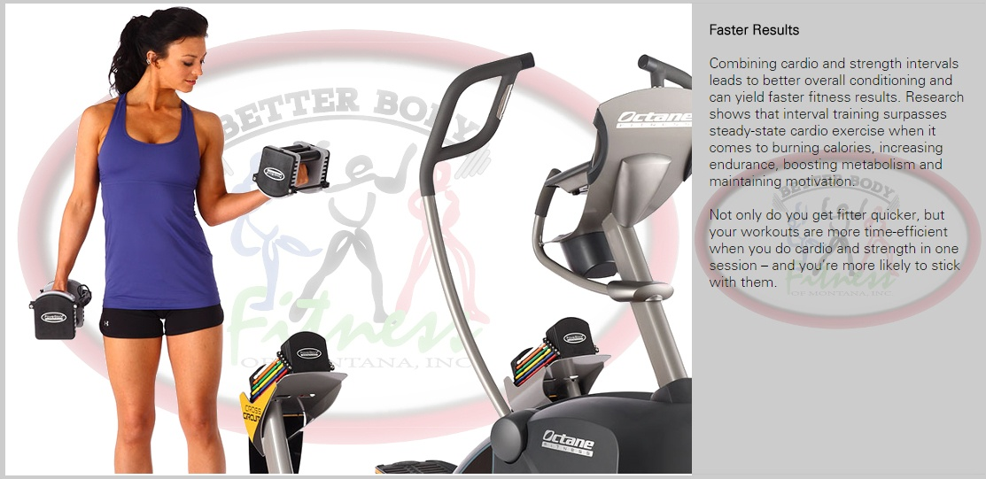 Octane_Fitness_Lateral_X_Faster_Results