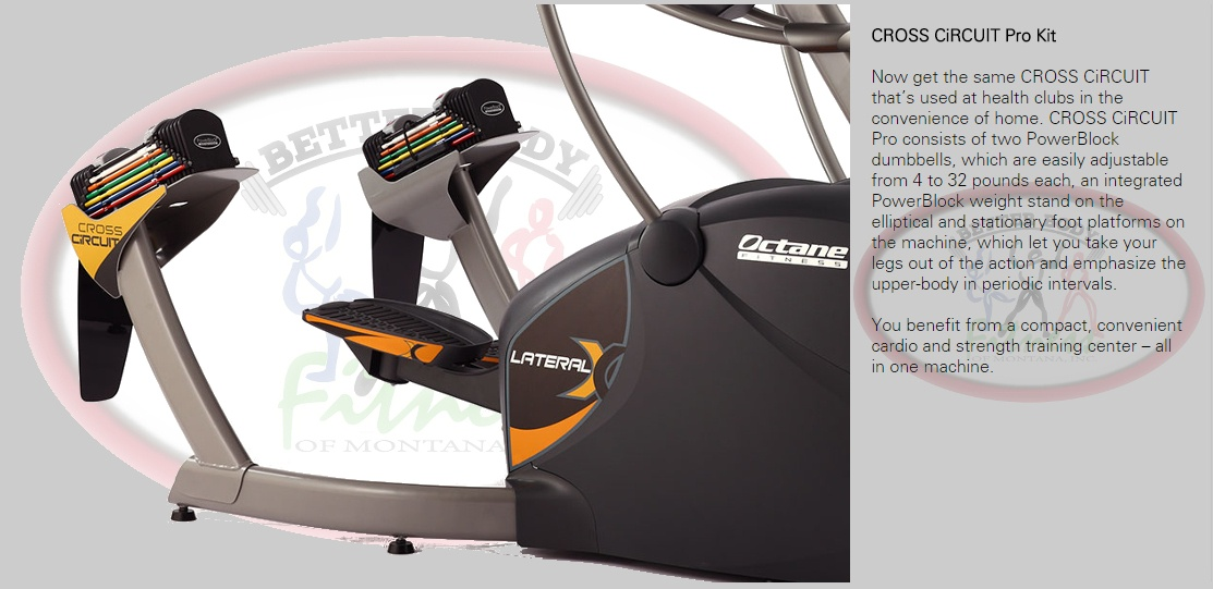 Octane_Fitness_Lateral_X_Pro-Kit