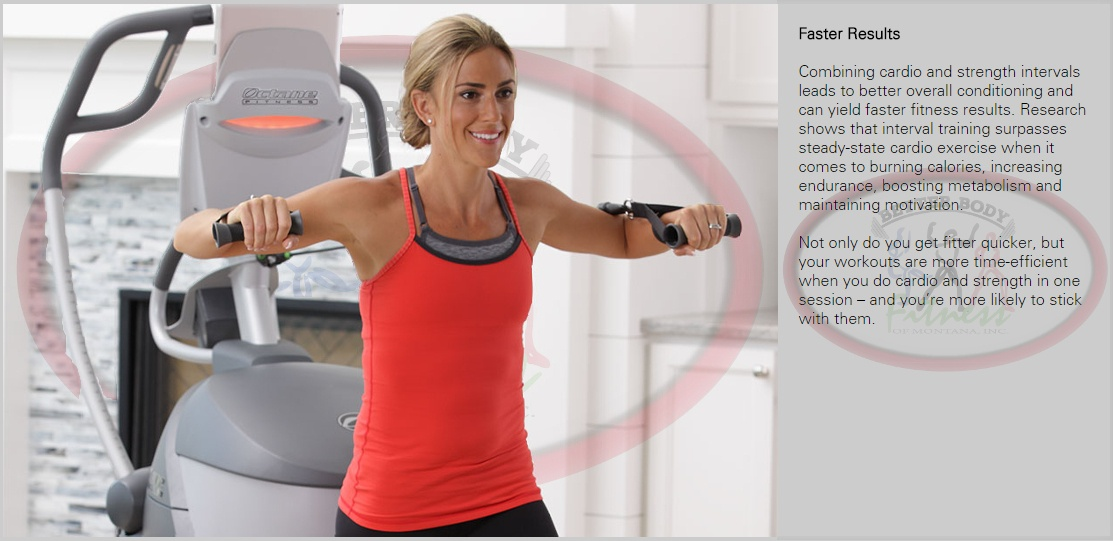 Octane_Fitness_Q47_Faster_Results
