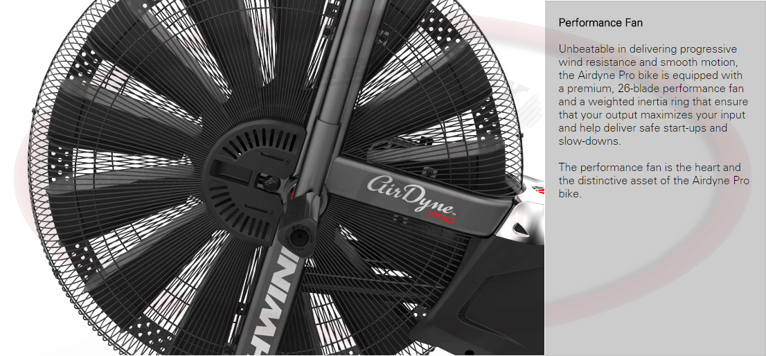 Schwinn_ADPro_Performance_Fan