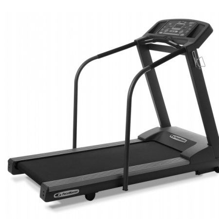 Better Body Fitness - New and used fitness equipment sales and service
